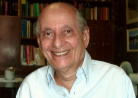 As 10 mais do pesquisador Jairo Severiano